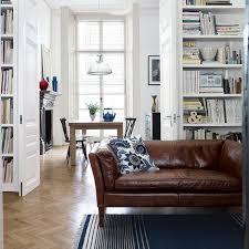 Victoria Beckham Home Interior Gaucho Halo Sofa Google Search Dark Sofas Pinterest Dark