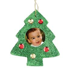 Christmas Tree by Wooden Christmas Tree Frames Cleverpatch