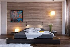 wood paneling walls ceiling wonderful wood paneling walls wonderful wood panel