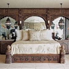 bedroom moroccan style bedroom furniture with interior paint