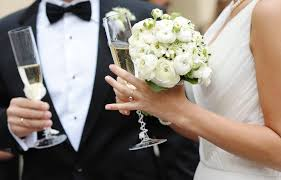 new york times weddings how to get your wedding announcement featured in the new york