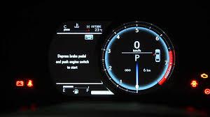 wallpaper lexus is 250 moving the lfa tachometer of 2014 lexus is250 f sport youtube