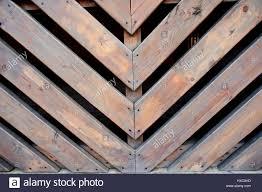 slat wall stock photos u0026 slat wall stock images alamy