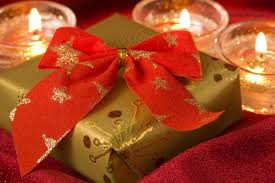 beautiful christmas wrapping paper pictures of christmas gift wrap ideas lovetoknow