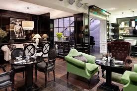 top 10 russian interior designers u2013 page 4 u2013 best interior designers