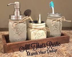 Soap Dishes U0026 Dispensers Etsy