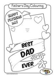 printable father u0027s day cards awards for great dads poems about