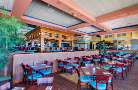Panama City Beach Map Harpoon Harry U0027s Panama City Beach Restaurant