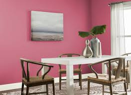 What Color To Paint Dining Room by Stunning Colors For Dining Room Images Home Design Ideas