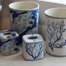 Porcelain Bathroom Accessories by Personal Accessories U2014 Ashton Whyte