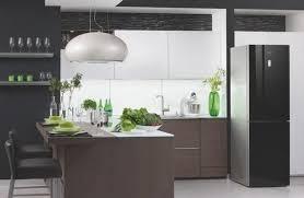 Trends In Kitchen Design Modern Kitchen Design Trends 2016 Modern Kitchen Cabinets Trends
