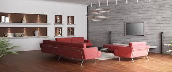 Furniture Upholstery Miami Furniture Design Miami Beach Brickell Wynwood Art And Sofa Inc