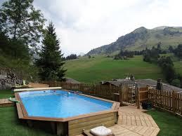 chambres d hotes le grand bornand hôtel l alpage savoie mont blanc savoie et haute savoie alpes
