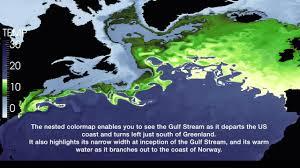 lexus ux wiki colormaps that improve perception of high resolution ocean data