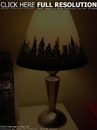 Cool Lamp Shade Furniture Globe Lampshade Lamp Shade Paper Lampshade Standard
