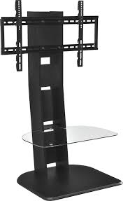 Tv Tables At Walmart Amazon Com Ameriwood Home Galaxy Tv Stand With Mount For Tvs Up