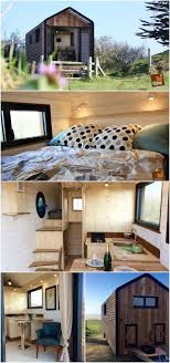 house builder best 25 tiny house builders ideas on house builders