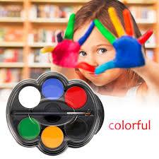 Halloween Makeup Sets by Online Get Cheap Kids Makeup Kits Aliexpress Com Alibaba Group