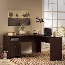darby home co buena vista l shaped computer desk u0026 reviews wayfair