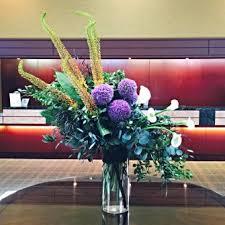 Hotel Flower Decoration Flower Arrangements Gallery Floral Sunshine