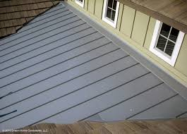Corrugated Asphalt Roofing Panels by Roof Corrugated Metal Siding Beautiful Corrugated Roof Panels