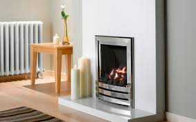 fireplace inserts electric fireplace