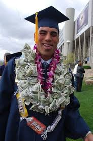 college graduation gift for 16 best money images on money money origami