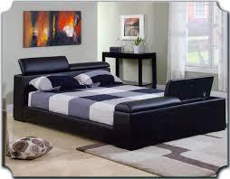 Ikea King Platform Bed Bed Frames Queen Size Bed Frame Ashley Furniture Upholstered Bed