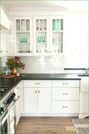best material for kitchen backsplash kitchen backsplash best tile type for kitchen backsplash best