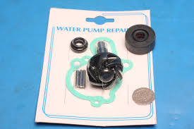 water pump overhaul kit vy19202 vy19202 11 95