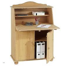 bureau secr aire secretaire meuble ikea bureau secractaire ikea meuble secretaire