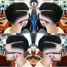 haircut for flathead women flat back head hairstyle for men google search hairstyle