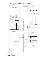 floor plan friday carissa by pulte homes the marr team your