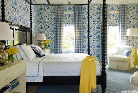interior home decor ideas 20 best home decorating ideas easy interior design and decor tips