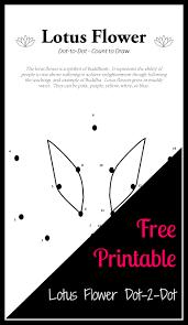sri lanka free printables jo jacks travel