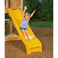 black friday swing set outdoor play walmart com