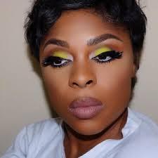 makeup classes in nc hire april hill artistry makeup artist in carolina