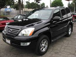 100 ideas 2002 lexus gx470 on jameshowardpattonfuneral us