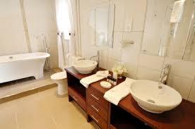 Bathroom Remodeling Brooklyn Ny Townhouse Renovation Brooklyn Ny