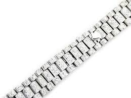 rolex bracelet diamonds images Rolex mens diamond bracelets rolex custom diamond bands jpg