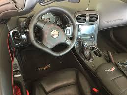 c4 corvette interior upgrades interior upgrades corvetteforum chevrolet corvette forum