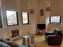 The Livingroom Glasgow Apartment Stunning 1 Bed Apt Glasgow City Centre Glasgow Uk