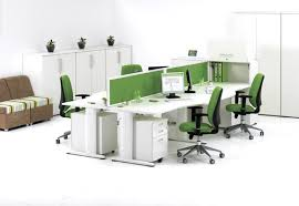 Smart Office Desk Smart Office Furniture By Afi Group Home Design Garden