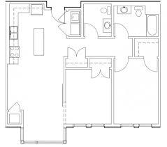 Flats Floor Plans Luxury Apartment Floor Plans Mn Downtown St Paul Apartments