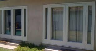 Sliding Patio Door Repair Sliding Glass Patio Doors Shutters For Covering Sliding Glass
