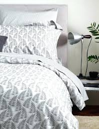 grey patterned duvet covers grey and yellow duvet covers charcoal