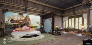 apartments your new home revelation online official website