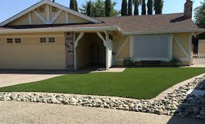 the most affordable artificial grass in el paso texas