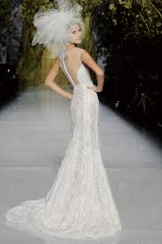 953 best luxurious wedding gowns galore images on pinterest
