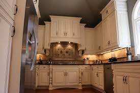 dated kitchen cabinets memsaheb net